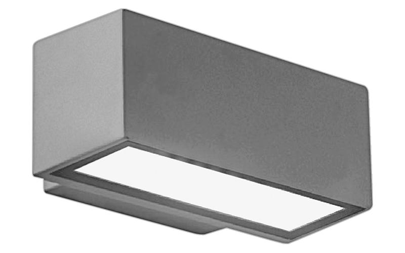 Plafoniere Per Esterno Ip54 : Illuminazione nova line